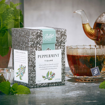 Tea Speciality Teas Amp Gifts For Tea Lovers Bettys Bettys
