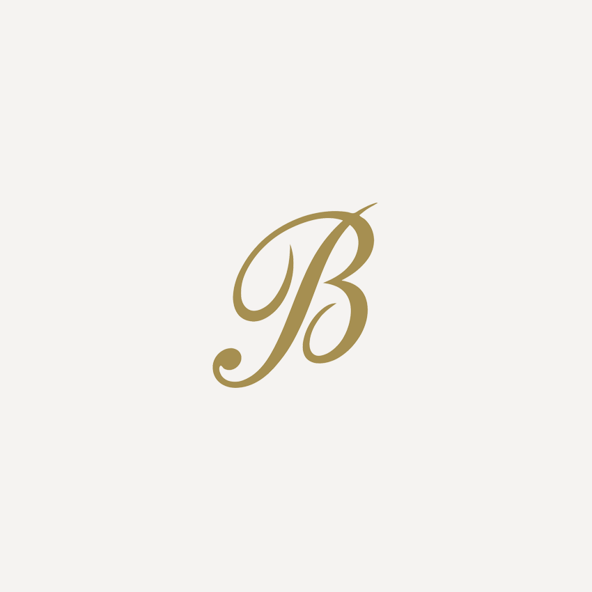 The Belmont Gift Box