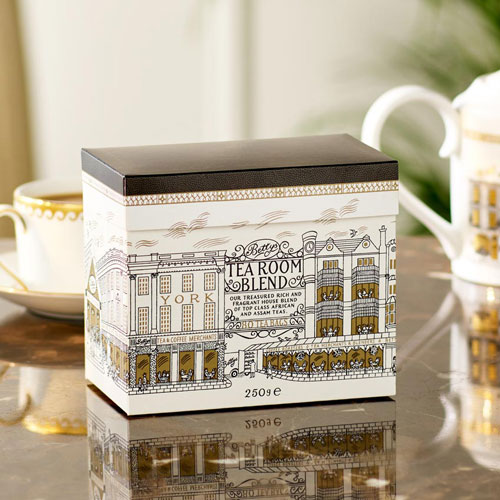 Bettys Online Shop Luxury Gifts Bakery Amp Caf 233 Tea Rooms